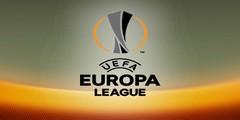 Лига Европы 2016/2017. Расписание и результаты матчей