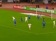 Италия-Россия 0:3