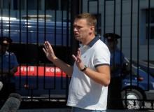 Проект РосЖКХ Алексея Навального