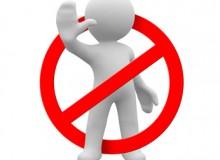 Авторами законопроекта о запрете усыновления являются Володин и Баталина