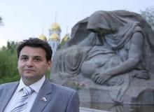 Запрет на плохие новости предложил ввести депутат Михеев