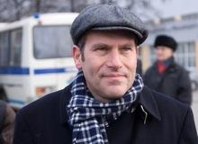 Телеведущий Михаил Шац уволен с канала СТС