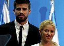 Шакира родила ребенка: мальчик появился на свет 22 января