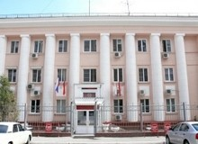 МЧС Волгоградской области