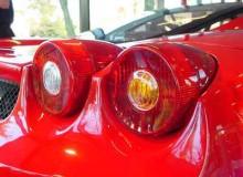 Транспортный налог на роскошные автомобили