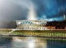 stadion_3