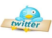 Сирийские хакеры взломали твиттер