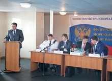ministr_transporta_soveshanie