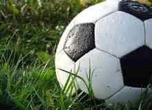 Футбол. Премьер лига