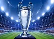 Лига Чемпионов 2014/2015