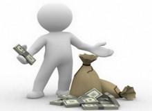 Человек и деньги