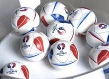 Футбол Евро-2016