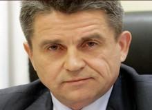 Пресс-секретарь СК России Владимир Маркин