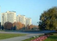 Волгоградская область город Волжский