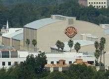 Компания Warner Bros.