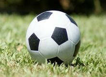 Футбол. МОА Черноземье