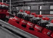 Кока-Кола сворачивает продажи Coca-Cola Light в России