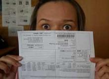 Повышение тарифов на электроэнергию в Волгограде