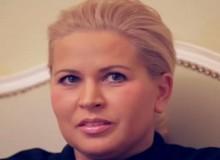 Евгению Васильеву приговорили к 5-ти годам лишения свободы