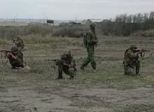 Путин засекретил данные о погибших военных в мирное время