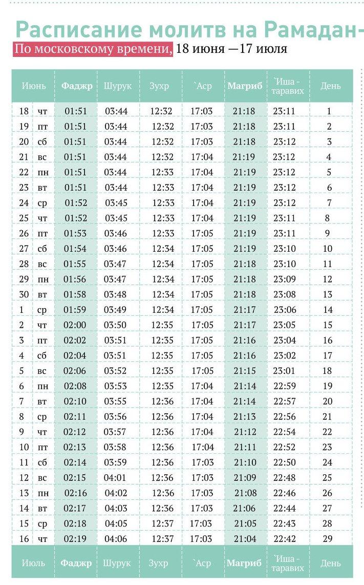 Календарь 2016 поквартальный