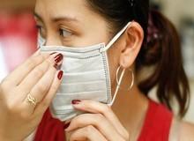 Эпидемия MERS в Южной Корее