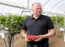 Губернатор Калининградской области Николай Цуканов отправлен в отставку