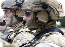 Армия Германии присоединится к борьбе с Исламским государством