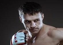 Виктор Немков победил Штефана Пюнтца