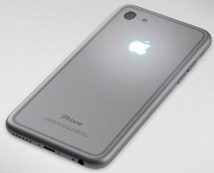 iPhone 7 от Apple