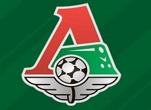 Футбольный клуб Локомотив Москва