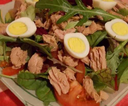 рецепты перепелиных яиц для потенции
