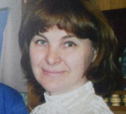 Татьяна Авилова