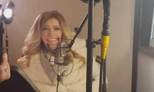 Певице Юлии Самойловой, которая должна представлять Россию на Евровидении 2017, запретят въезд в Украину