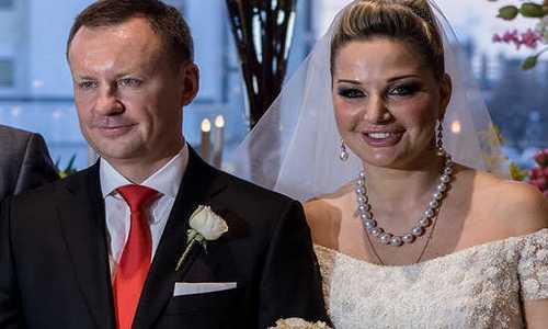 Отец Павла Паршова, убийцы экс-депутата Госдумы Дениса Вороненкова, заявил, что его сын живой