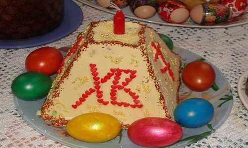 Великий пост в 2019 году у православных начинается 11 марта. Календарь питания по дням