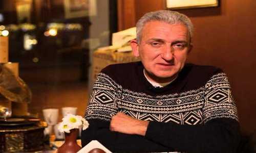 Сергей Олех, участник популярного телепроекта «Маски-шоу», скончался в Одессе на 52-м году жизни