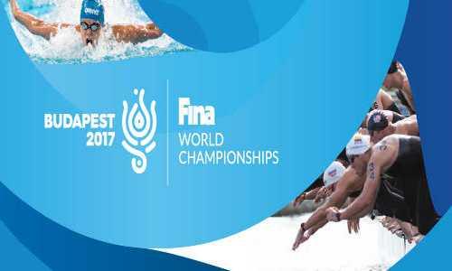 Чемпионат мира 2017 по водным видам спорта в Будапеште: медальный зачет, расписание на 19 июля, прямые трансляции