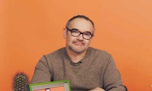 Антон Носик, известный блогер и журналист, скончался в Москве на 52-м году жизни
