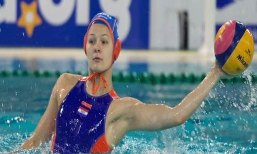 Чемпионат Европы 2020 по водному поло среди женских сборных пройдет в Будапеште. Расписание и результаты матчей