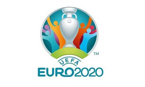 футбол, евро 2020