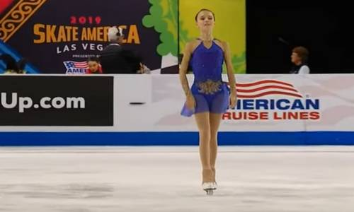 anna-shcherbakova-skejt-amerika