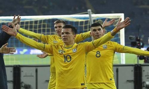 sbornaya-ukrainy-po-futbolu-1