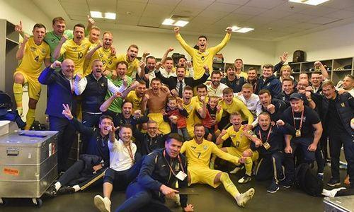 sbornaya-ukrainy-po-futbolu