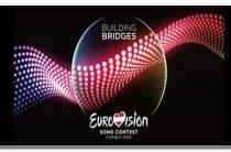 Конкурс Евровидение 2015 пройдет в Австрии: состав участников, песни, дата проведения