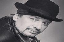 Актер Дмитрий Марьянов скончался на 48-м году жизни, причиной смерти мог стать оторвавшийся тромб