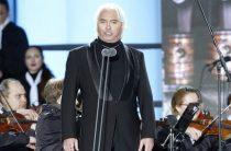 Дмитрий Хворостовский, известный оперный певец, скончался в Лондоне на 56-м году жизни