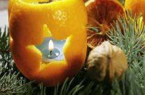 Программа новогодних мероприятий в Волгограде на праздничные дни января 2017 года (2-8 января)