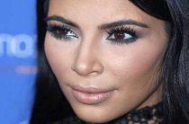 Стали известны подробности ограбления Ким Кардашьян в отеле Парижа: сумма похищенного составила 10 миллионов евро