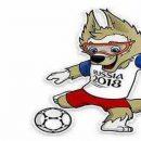 Сборная России в серии пенальти обыграла сборную Испании и вышла в четвертьфинал ЧМ 2018 по футболу
